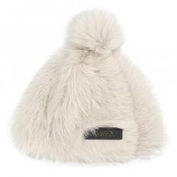 Bogner Sabia Lamb Hat (Women's)