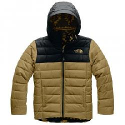 The North Face Reversible Perrito Jacket (Boys')