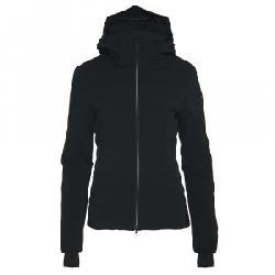 Bogner Fire + Ice Candra-D Down Ski Jacket (Women's)