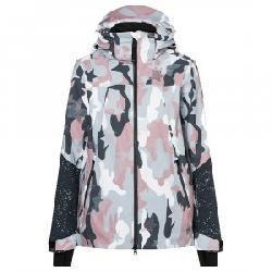 Bogner Fire + Ice Hanna Insulated Ski Jacket (Women's)