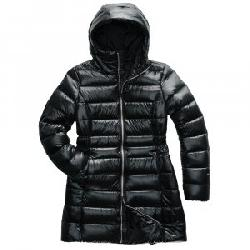 The North Face Down Gotham Parka II (Women's)