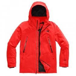 The North Face Apex Flex GORE-TEX 2L Insulated Ski Jacket (Men's)