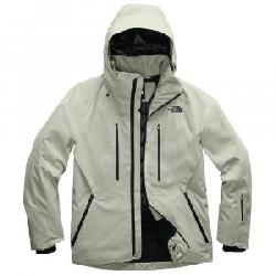 The North Face Anonym GORE-TEX Insulated Ski Jacket (Men's)