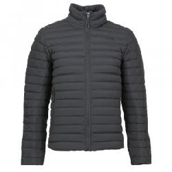 The North Face Stretch Down Jacket (Men's)