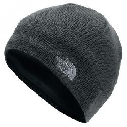 The North Face Bones Recycled Beanie (Men's)