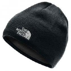 The North Face Bones Recycled Beanie (Kids')
