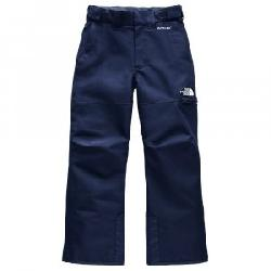 The North Face Fresh Tracks GORE-TEX Insulated Ski Pant (Boys')
