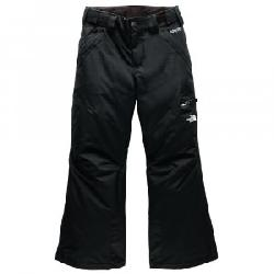 The North Face Fresh Tracks GORE-TEX Insulated Ski Pant (Girls')
