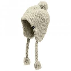 The North Face Purrl Stitch Earflap Beanie (Girls')