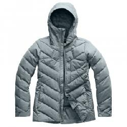 The North Face Corefire Down Ski Jacket (Women's)