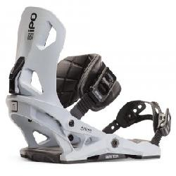 Now Bindings IPO Snowboard Binding (Men's)