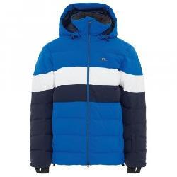 J. Lindeberg Russel Down Ski Jacket (Men's)