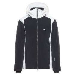 J. Lindeberg Douglas Insulated Ski Jacket (Men's)