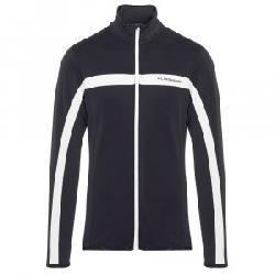 J. Lindeberg Kimball Jarvis Fleece Jacket (Men's)
