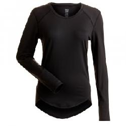 Nils Abby Crew Baselayer Top (Women's)