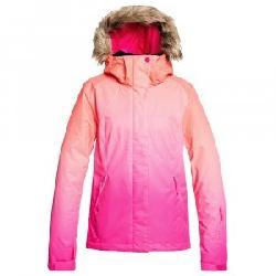 Roxy Jet Ski SE Insulated Snowboard Jacket (Women's)