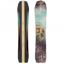 Arbor Annex Snowboard (Men's)