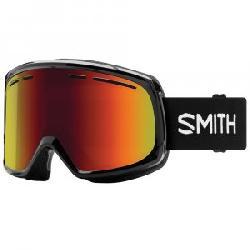 Smith Range Asian Fit Goggle (Men's)
