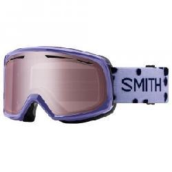 Smith Drift Goggle (Women's)