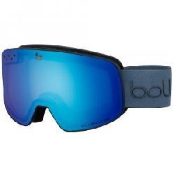 Bolle Nevada Goggle (Men's)