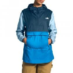 The North Face Fanorack 2.0 Jacket (Women's)