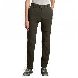 The North Face Paramount Active Convertible Mid-Rise Pant (Women's)