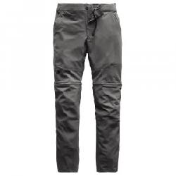 The North Face Paramount Active Convertible Pant (Men's)