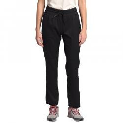 The North Face Aphrodite Motion Pant (Women's)