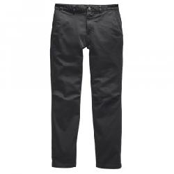 The North Face Motion Pant (Men's)
