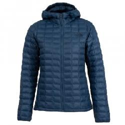 The North Face Thermoball Eco Hoodie (Women's)