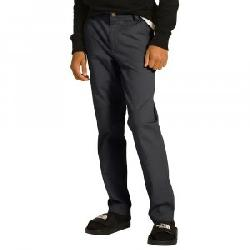 The North Face Alderwood Pant (Boys')