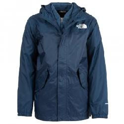 The North Face Stormy Rain Triclimate Jacket (Kids')
