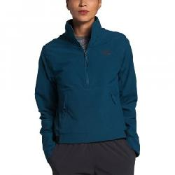 The North Face Shelbe Raschel Pullover (Women's)
