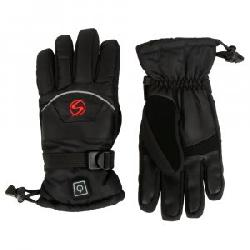 Ski Signature Heated Glove (Women's)