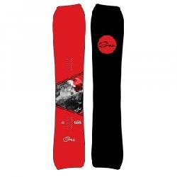 Gnu NuZoid Snowboard (Men's)
