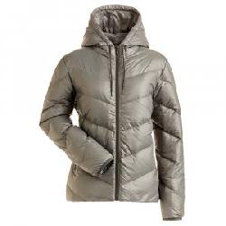 Nils Jayden Short Down Coat (Women's)