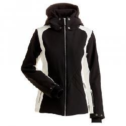 Nils Ella Insulated Ski Jacket (Women's)