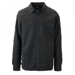 Strafe Alpha Shirt Insulator Jacket (Men's)