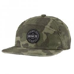 Hyperlite Hunter Hat