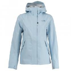 The North Face Dryzzle FUTURELIGHT Rain Jacket (Women's)