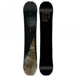Endeavor B.O.D. Snowboard (Men's)