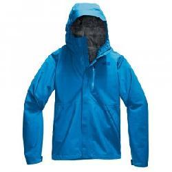 The North Face Dryzzle FUTURELIGHT Rain Jacket (Men's)