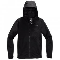 The North Face Apex Flex FUTURELIGHT Jacket (Men's)