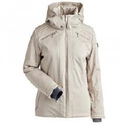 Nils Margaux Insulated Ski Jacket (Women's)