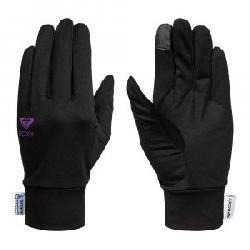 Roxy Liner Glove (Women's)