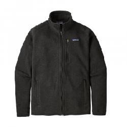 Patagonia Better Sweater Jacket (Men's)