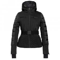 Goldbergh Stylish Insulated Ski Jacket (Women's)