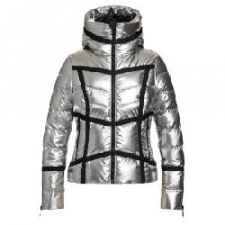 Goldbergh Mirror Down Ski Jacket (Women's)