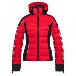 Goldbergh Strong Down Ski Jacket (Women's)