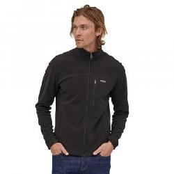 Patagonia Micro D Jacket (Men's)